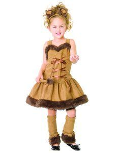 Baby Lion Costume Party City | lion costume at party city more girl costumes halloween costumes ...