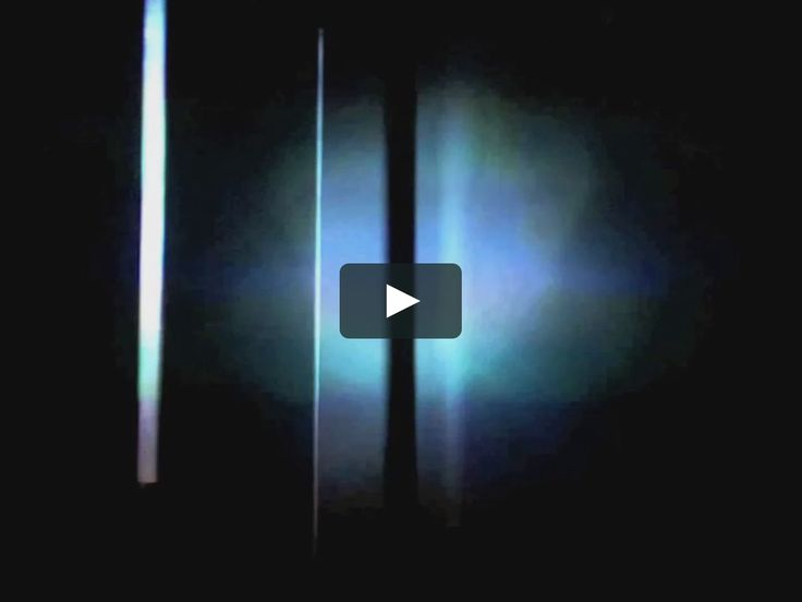 video installation, Freies Museum Berlin 2012  The Cinematic Imaginary employs a stroboscopic effect to make manifest picnoleptic lapses of consciousness. Projecting…