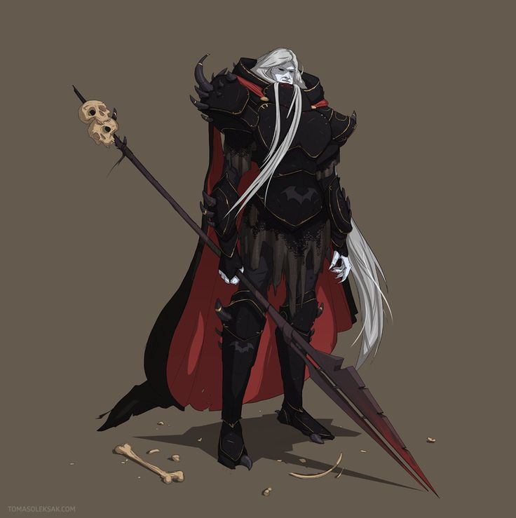 Character Design Challenge Vampire : Best images about characters vampires on pinterest