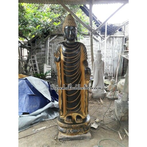 For sale..Buddha Finishing Special