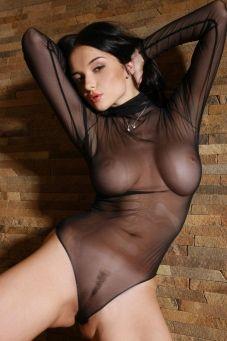 sm studios erotic sims