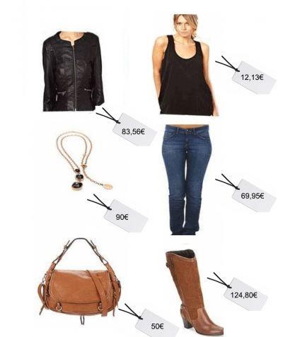 fashionlike.gr - Μπότες το λατρεμένο αξεσουάρ ή αλλιώς ο ορισμός του χειμώνα! >>> http://bit.ly/1i0FMz1