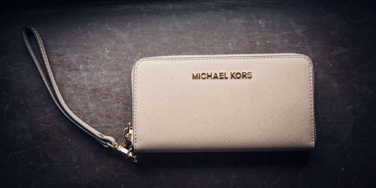 #finestse #juliaviklund #blogg #bloggar #michaelkors #shopping