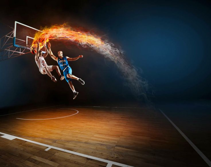 Client : Gazzetta Dello Sport //  Agency : TBWA Milano // copyrighted GIACOMO BIAGI #all star game #basket #nba