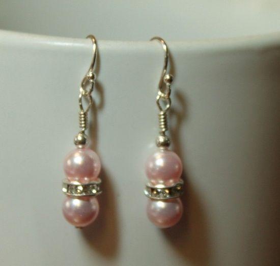 Pinterest Jewelry Making | Jewelry Making} /