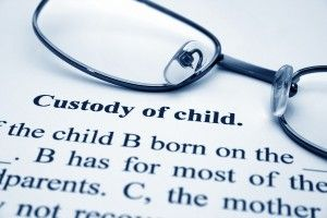 California Child Custody Laws and In-Depth Guide for Fathers and Mothers