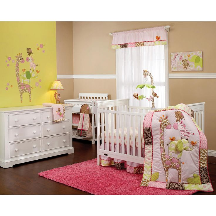 76 Best Images About Bedding I M Painting To Match On
