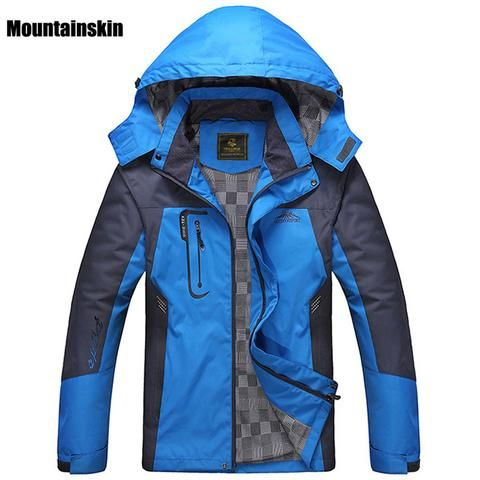 62 best Hiking Jackets images on Pinterest | Hiking, Women's ...