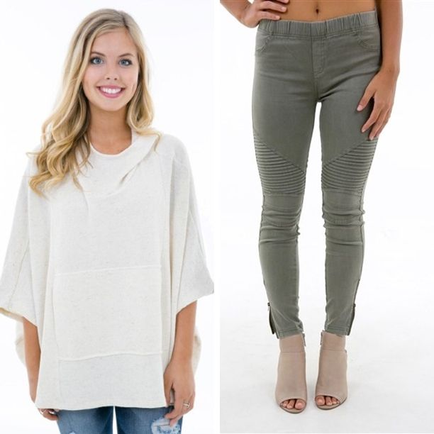 ~ Thursday Specials ~ * Clothing: Buy 1 Save 15%, Buy 2, Save 20% off  (excluding name brands, excluding sales items)  * All Shorts, Capris and White Jeans 40% off (all brands)