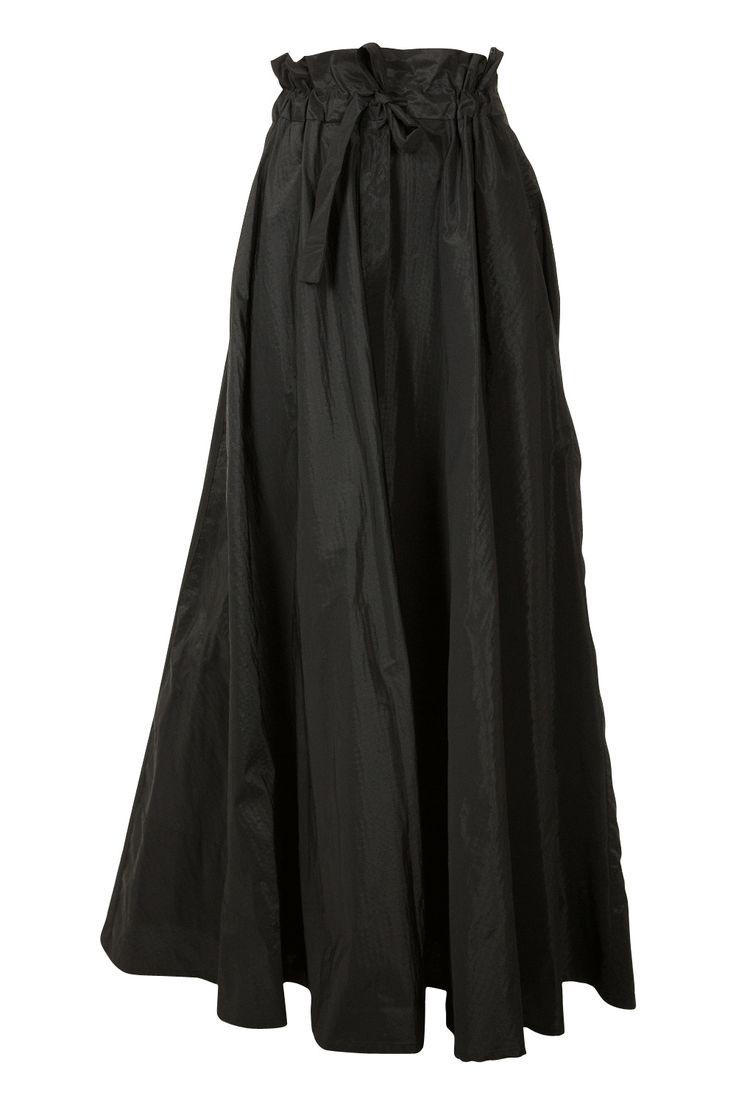 Sacha Drake Frida Maxi Skirt