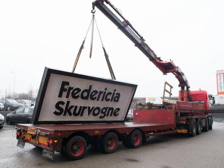 Vi har heddet Mobilhouse - Fredericia Skurvogne a/s i en overgangsperiode og har nu taget springet. Fra 1. januar 2015 hedder vi Mobilhouse A/S