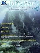 InForMar nº13 - Edição especial Baía de Guanabara  A pesca na baía  O programa de despoluição  Estudo Ecológico de Longa Duração  E ainda:  Panorâmica em compactas com Ary Amarante  Conheça os Nudibrânquios