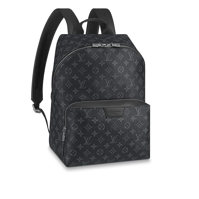 65ac3b4559 Discovery backpack pm in 2019   Louis Vuitton Backpacks   Louis ...