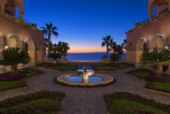 Sheraton Hacienda del Mar Resort Photos & Virtual Tours