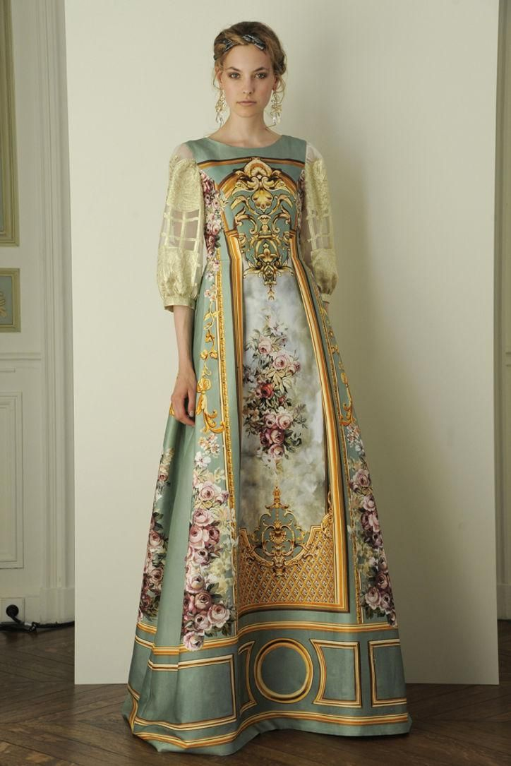 17 Best ideas about Designer Evening Gowns on Pinterest | Sherri ...