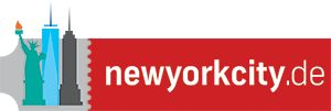 New York, Events im August