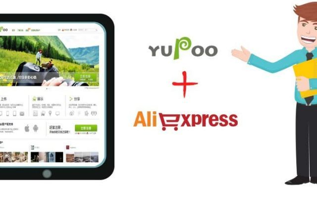 Scopriamo cos'è e come si usa Yupoo Ultimamente, per chi è solito acquistare dal sito Aliexpress, si è molto parlato di Yupoo e delle sue gallerie fotografiche. Molti però sono ancora i dubbi, infatti essendo interamente cinese, non è  #aliexpress