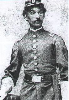 Black Canadians - Anderson Ruffin Abbott, the first Black Canadian to be a licensed physician, participated in the American Civil War and attended the deathbed of Abraham Lincoln.