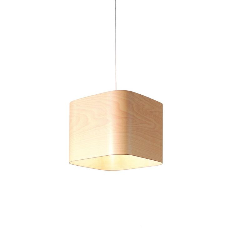 Paralume Lampadra Nat by Villa Home Collection