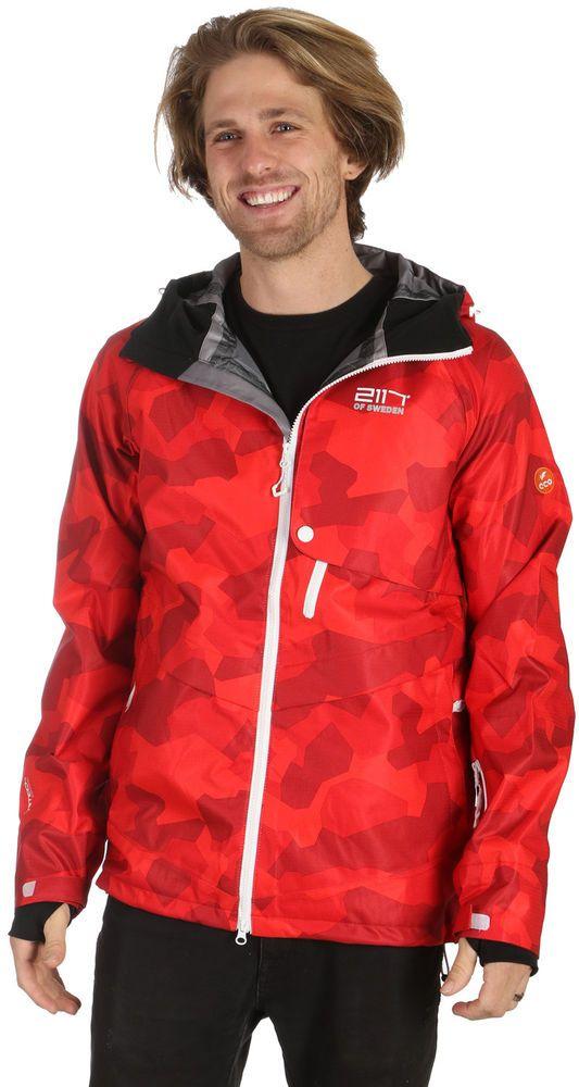 eBay  Sponsored 2117 of Sweden Lit Eco 3L Snowboard Ski Jacket Mens ... 1c7fa4e62
