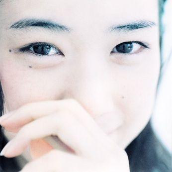 まるですっぴん!?蒼井優のナチュラルメイク方法をご紹介! MARBLE ... 出典:http://rivers-room.c.blog.so-net.ne.jp