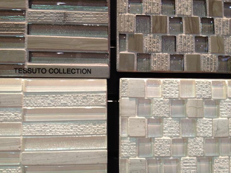 Stone backsplash texture images for Textured wallpaper backsplash