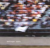 Oasis [CD], 10037492