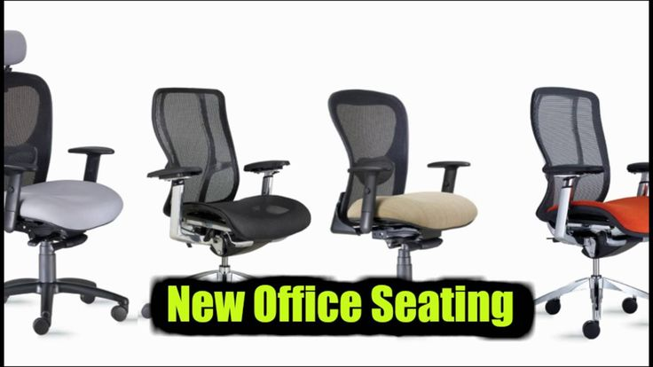 Looking for an office #furniture company you can depend on?