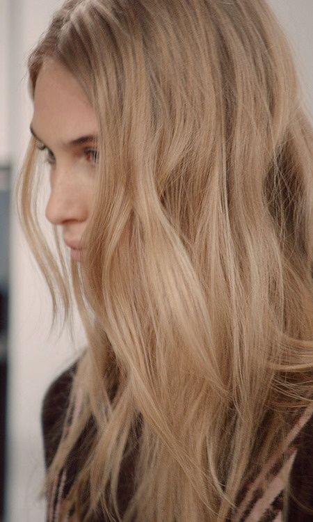 Ultimate blonde