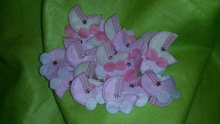 Confetti nascita#baby