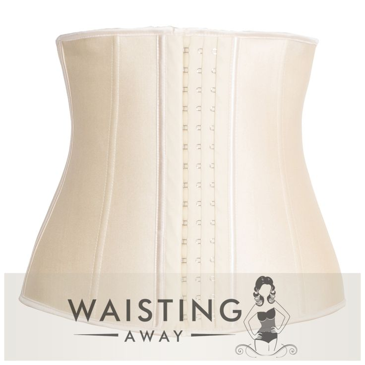 GET YOUR BODY BACK, Our High-Quality Nude Underbust Latex Waist Trainer provides the maximum support and comfort, while giving sexy curves and the perfect waistline.