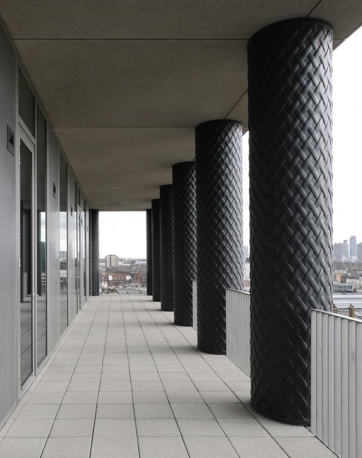 Best Urban Systems Buildings Blocks Images On Pinterest