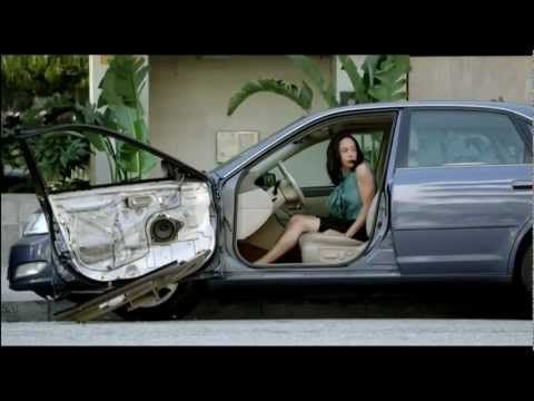 """Liberty Mutual Insurance """"Humans"""" Commercial (London Olympics 2012 Ad) Paul Giamatti voiceover"""