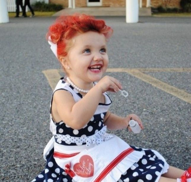 18 besten Brinley Halloween Bilder auf Pinterest