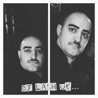 Tech HOUSE Mix DJ Lash 2016 by dj lash uk on SoundCloud