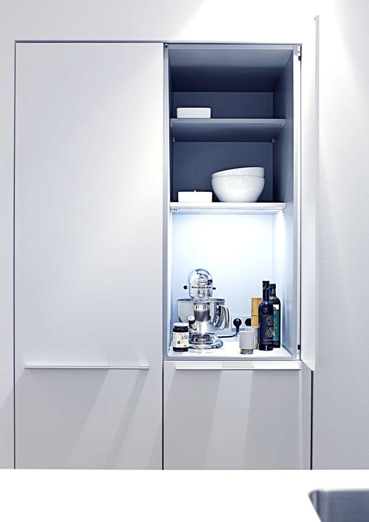 37 best b3 - la cuisine espace de vie images on Pinterest | Living ...