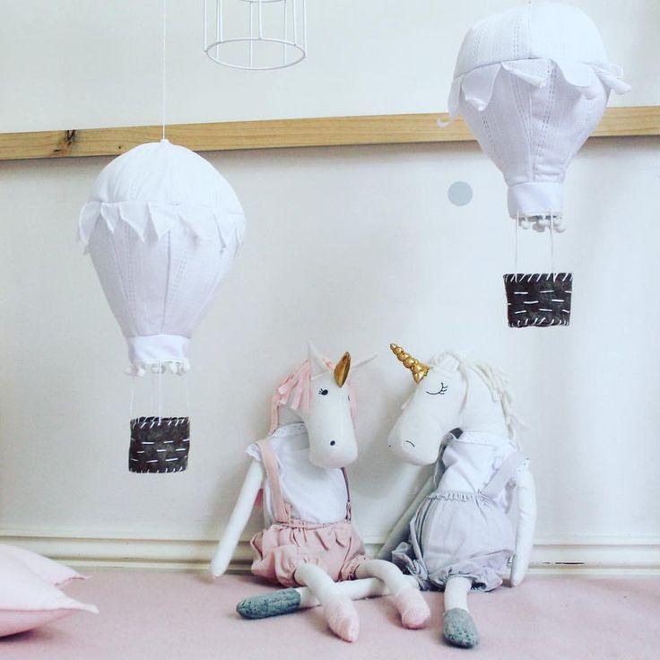 Kids Cushions Online In Australia | Design Twins