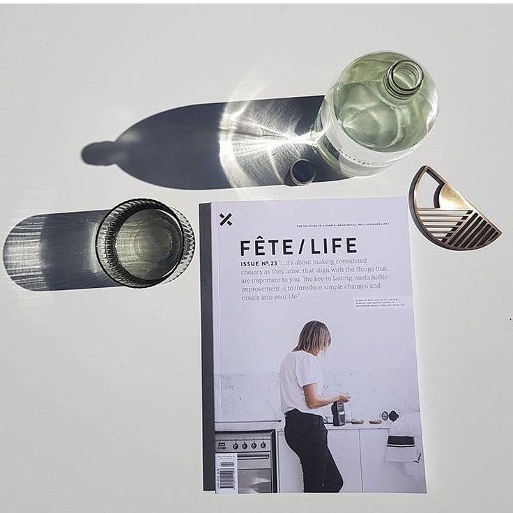 The perfect Sunday combo by @bettina.brent.stylist  featuring the #marzdesigns Delano bottle opener - Shop now, link in bio ⠀  ⠀  _ ⠀  ⠀  #brass #bottleopener #fete #fetelife #design #sunday #relax #australiandesign