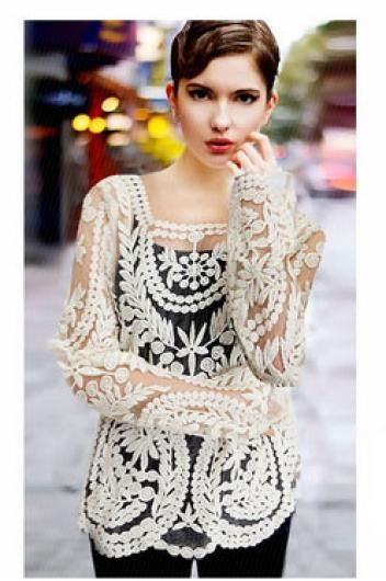 this is cute worn over a tank top, body con dress, or maxi dress!!