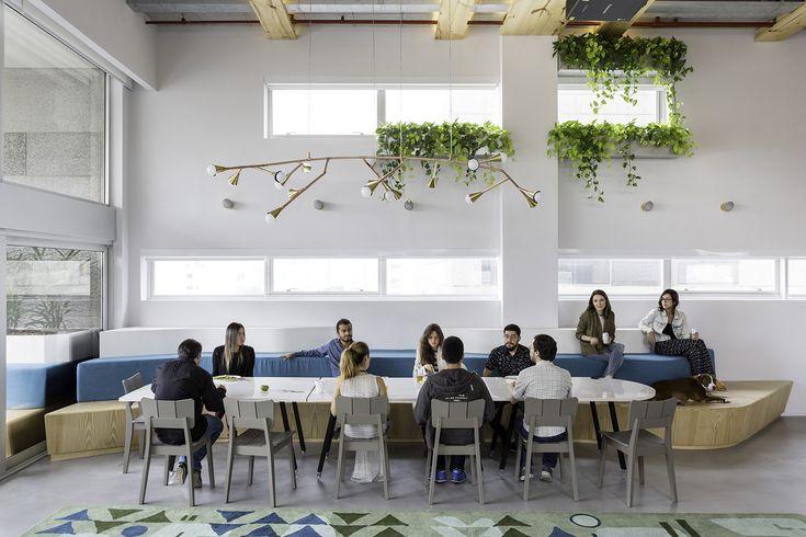 airbnb-sao-paulo-office-6