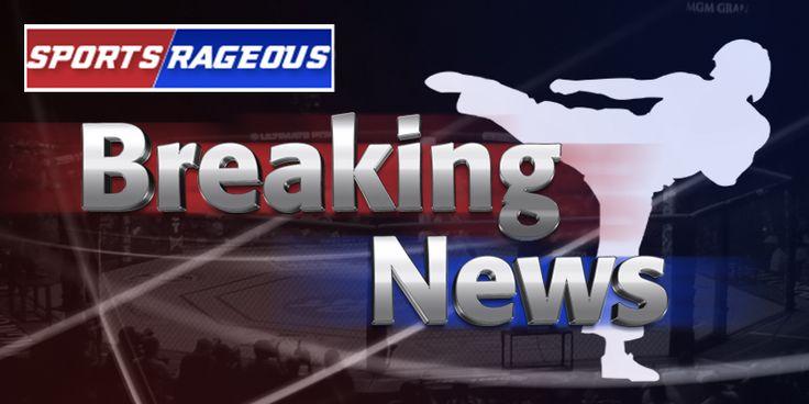 UFC president Dana White dismisses Nate Diaz claim on steroid use - http://www.sportsrageous.com/featured/ufc-president-dana-white-dismisses-nate-diaz-claim-on-steroid-use/8995/