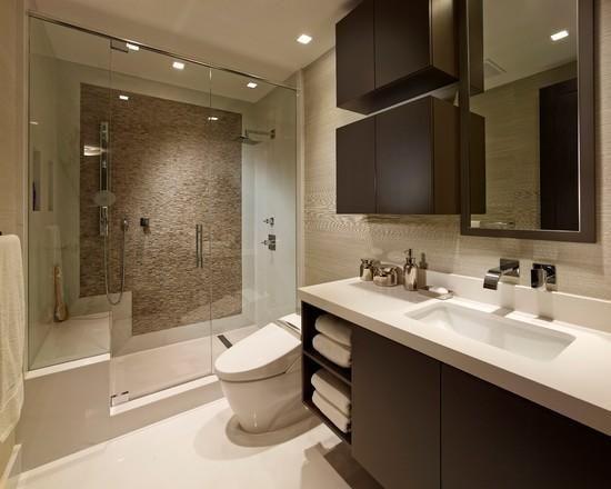 1000 ideias sobre Parede De Palete Do Banheiro no Pinterest  Paredes
