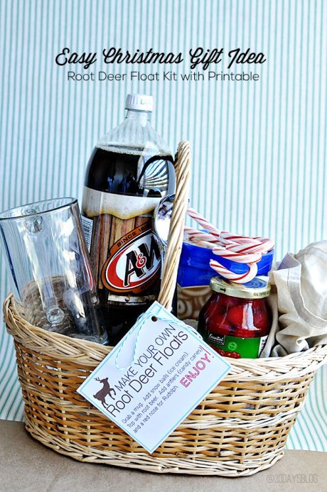 Gifts For Neighbors Shepicks Giftguide Neighborgifts