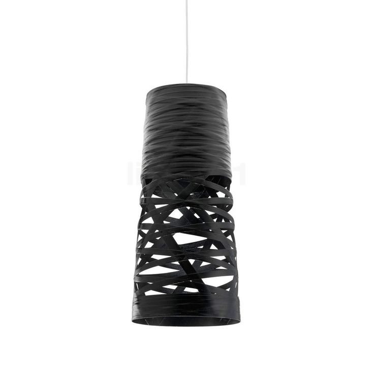 FOSCARINI TRESS MINI Sospensione