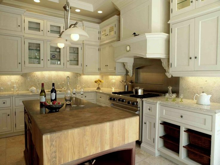 Clive christian recherche google cuisines luxe for Robert clive kitchen designs