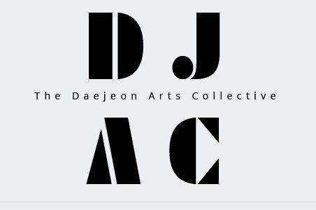 Daejeon Artists Collective 11th show starts today!