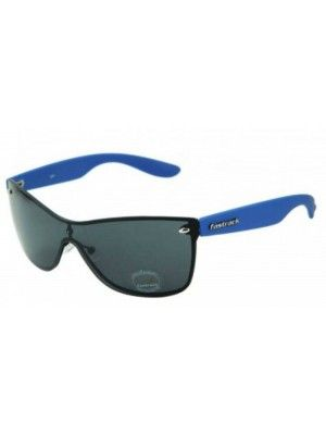 Ray-Ban and Fastrack  is the global leader in premium eyewear market and by far the best-selling eyewear brand in the world. Buy Online Ray-Ban and Fastrack Sunglasses at best price www.skbmart.com