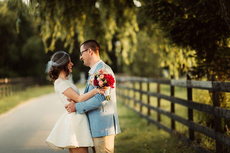 destination_wedding_photographer_artistic_emotional_documentary wedding_Bucharest_photo session_civil marriage_romania_land of white deer (15)