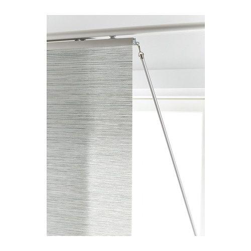 KVARTAL Draw rod  - IKEA