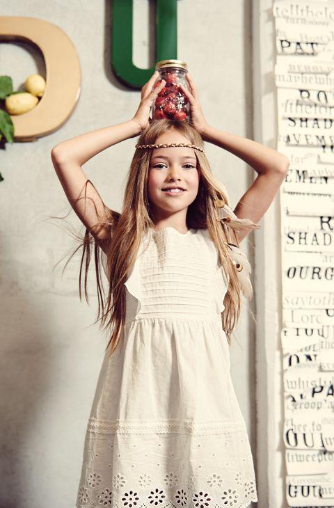 25 Best Kristina Pimenova B 2005 Images On Pinterest